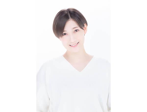 NHK連続テレビ小説「おかえりモネ」に出演致します。